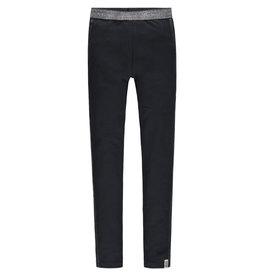 Tumble 'n Dry Karayan Dark grey leggingbroek