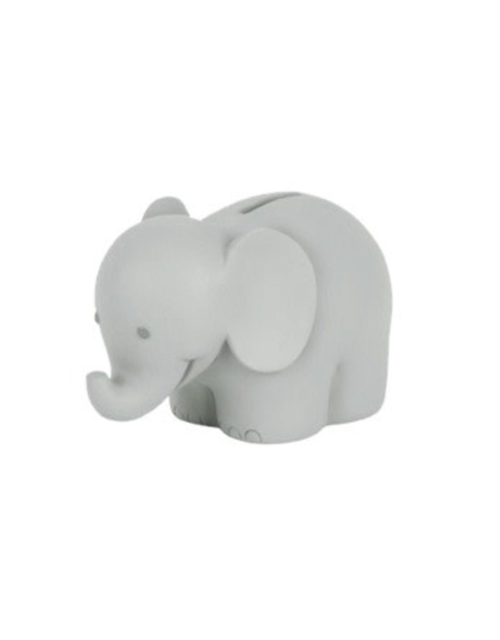 BamBam Elephant Moneybank