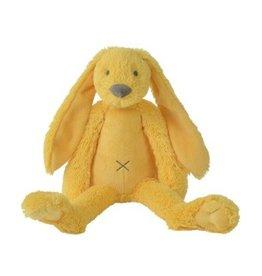 Happy Horse Yellow Rabbit Richie 38 cm