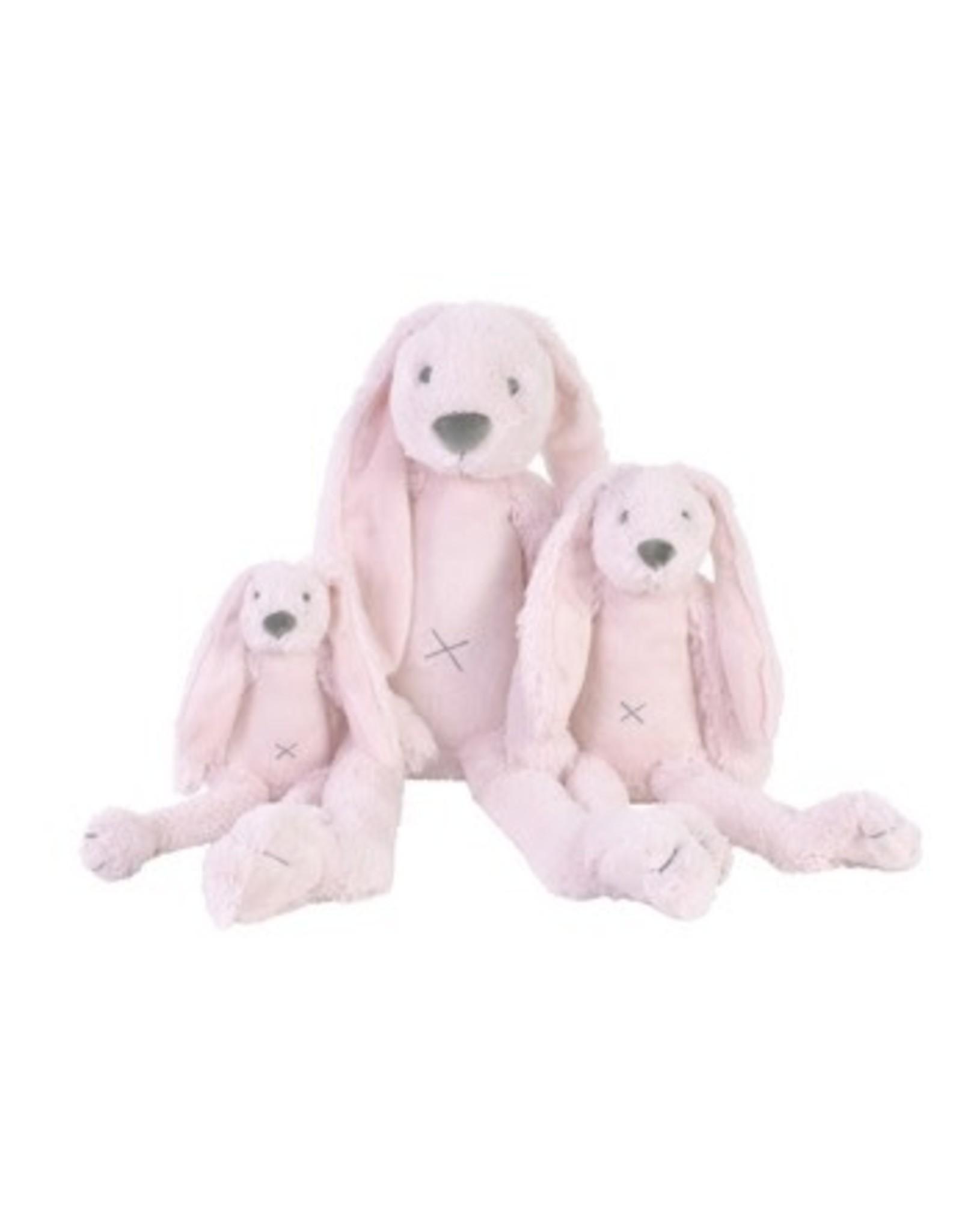 Happy Horse Rabbit Richie pink Nr.2   38cm