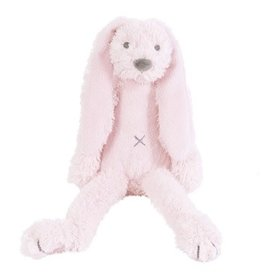Happy Horse Rabbit Richie pink Nr.2   38cm