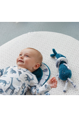 Snoozebaby Gio Giraffe