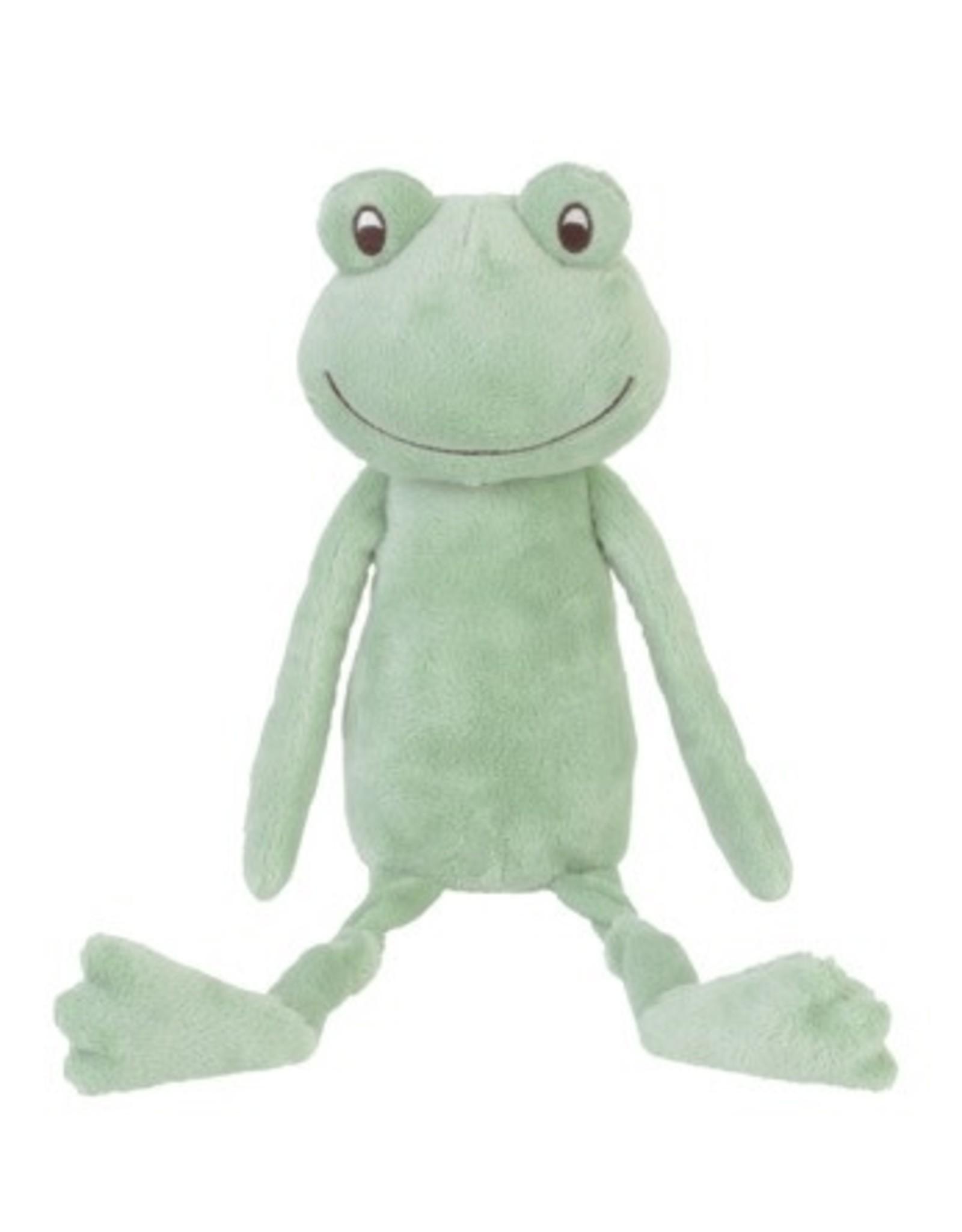 Happy Horse Frog Flavio no.1