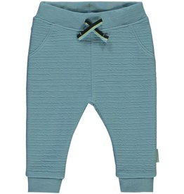 Quapi Broek Xenno Dream blue