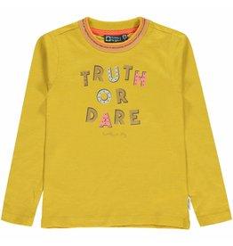 Tumble 'n Dry Kameke Longsleeve Yellow