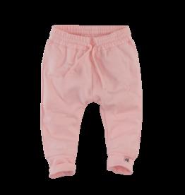 Z8 Dodo Soft pink