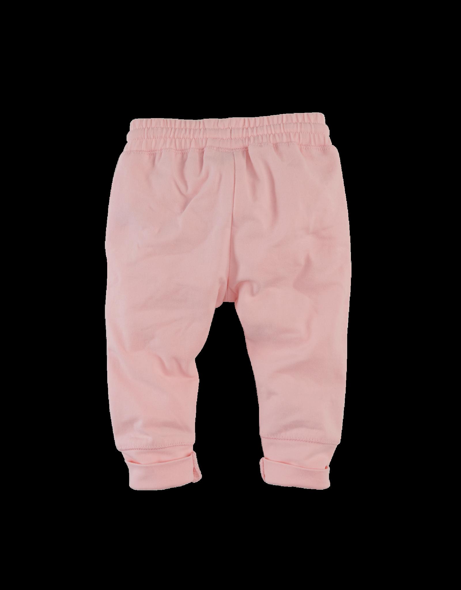 Z8 Dodo Soft pink NOS