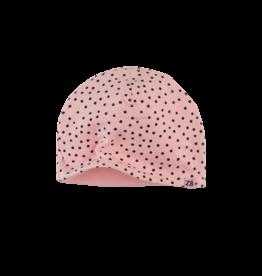 Z8 Cat Soft pink/Dots