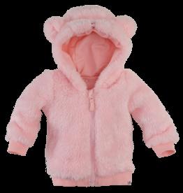 Z8 Nicky Soft pink NOS
