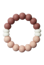 Chewies&more Chewie Duo cool Blush/rose gritt