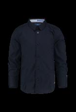 Vingino Lamont Overhemd 100 Dark blue