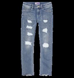Vingino Cesarea Jeans 160 Old vintage