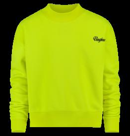 Vingino Neiromi Sweater 300 Neon Yellow