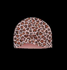 Z8 Valencia Soft pink/Leopard