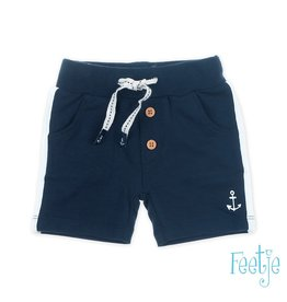 Feetje Short - Mr. Good Looks Marine