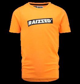 Raizzed Hudson Neon Orange