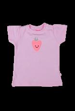 Someone ANOEBA-BG-02-A Light pink