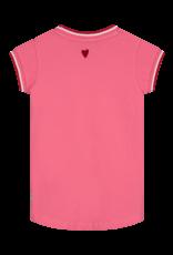 Quapi ALEXIS S201 Lemonade Pink