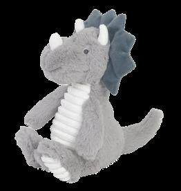 Happy Horse Triceratops Tris