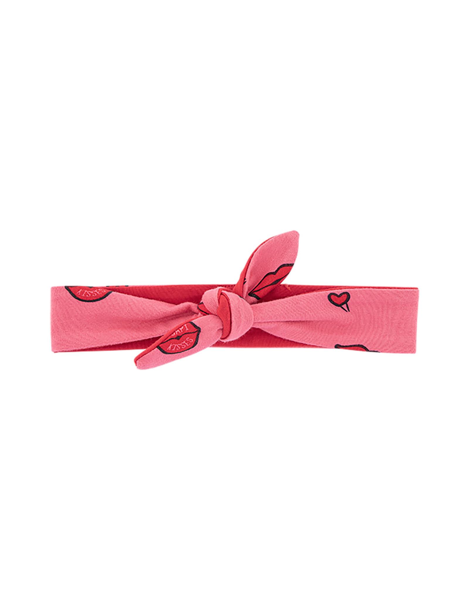Quapi BROOKE S201 Lemonade Pink Lips