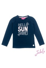 Jubel Longsleeve Hello Sunshine - Funbird Marine