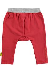 BESS Legging 12 Red