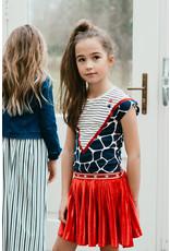 Topitm Dress Tineke