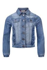 Looxs Girls denim jacket Denim