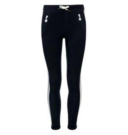 Looxs Girls sweat pants navy