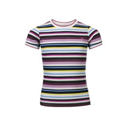 Looxs Girls T-shirt s/s multi colour