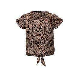 Looxs Little blouse jaguar