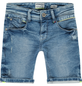 Vingino Carst 158 Light Vintage Jogjeans