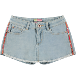 Vingino Dorella 153 Light Bleach Denim