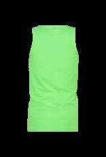 Vingino Gavi 250 Neon Green