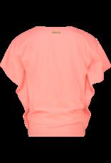 Vingino Hanoeska 412 Soft Neon Peach