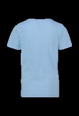Vingino Haspel 190 Pastel Blue