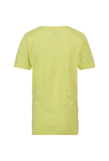 Vingino Haspel 345 Pastel Yellow