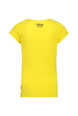 Vingino Helsa 310 Bright Yellow