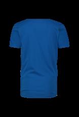 Vingino Herick 112 Reflex blue V-Neck