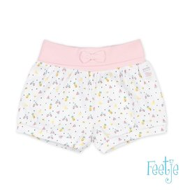 Feetje Short - Sweet By Nature Wit