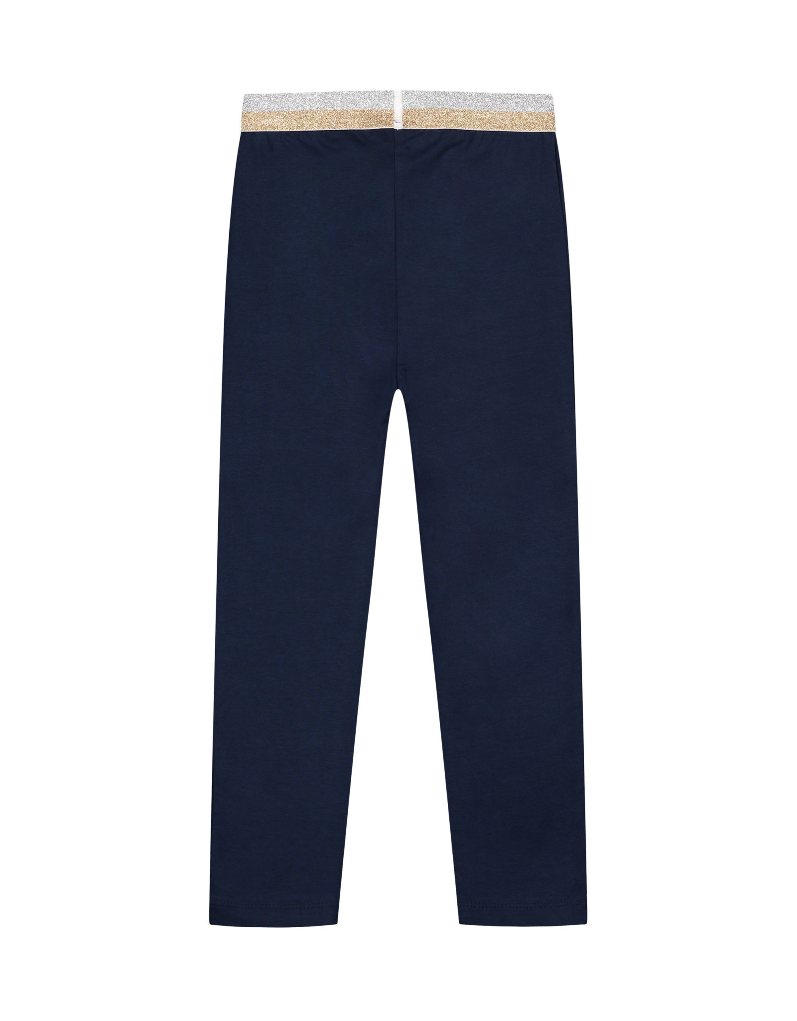 Quapi ANNEBEL S202 Oxford Blue