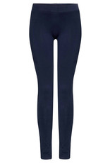 Topitm Legging kalla jersey dark blue
