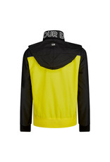 Retour Bryce 3025 Bright yellow