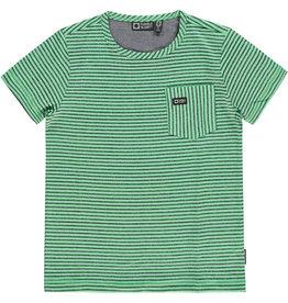 Tumble 'n Dry Gittey Fluo green