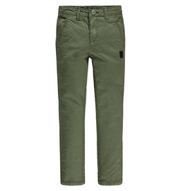 Tumble 'n Dry Gustavo Vineyard green