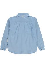 Tumble 'n Dry Laya Placid blue