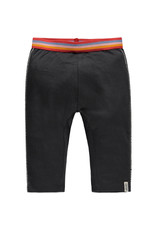 Tumble 'n Dry Lindes Graphite grey