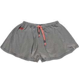 Tumble 'n Dry Liselle Graphite grey