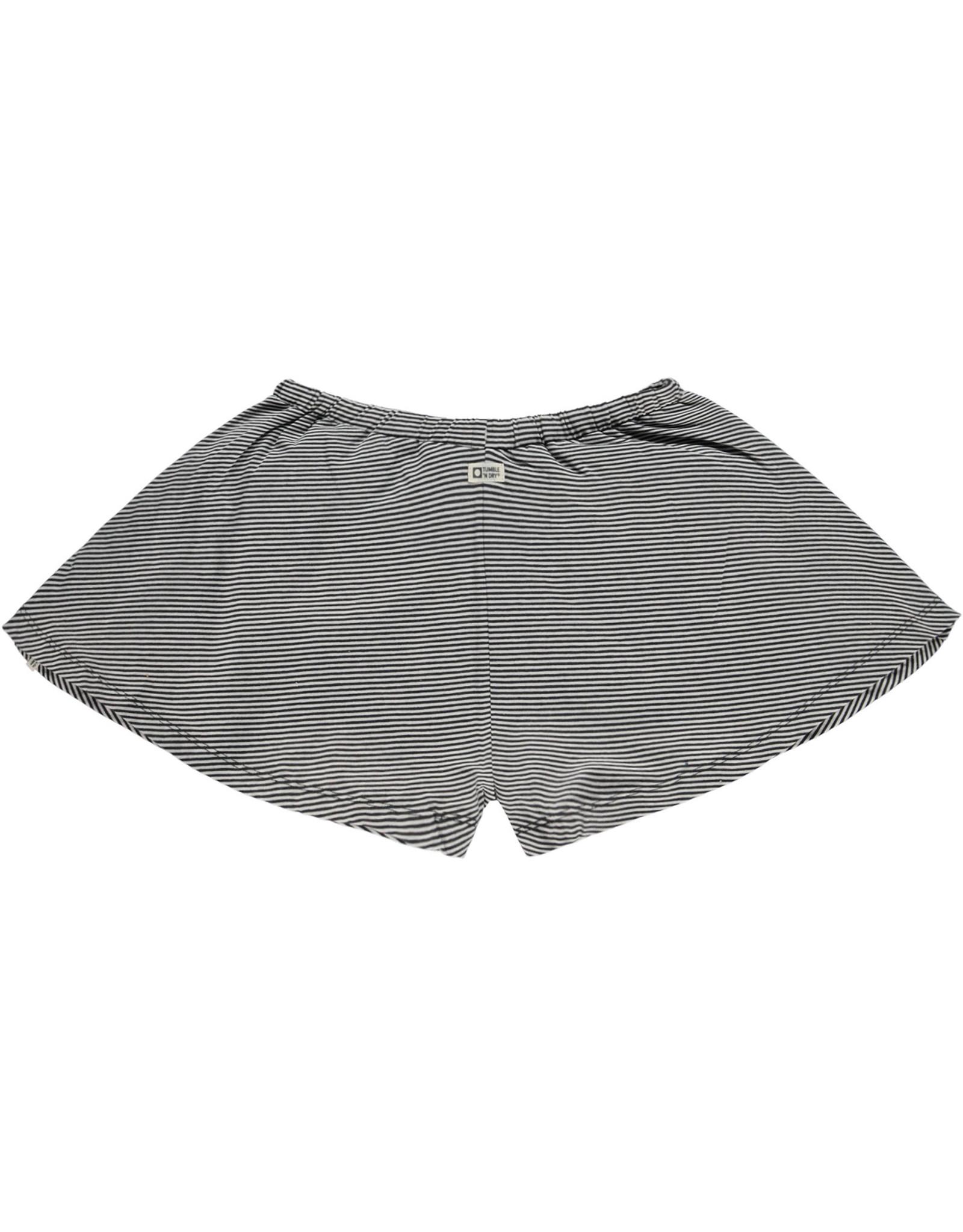 Tumble 'n Dry Liselle Graphite grey