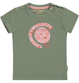 Tumble 'n Dry Melina Hedge green